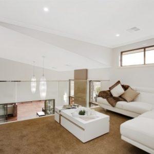 phoca_thumb_l_mitchell sitting room 2